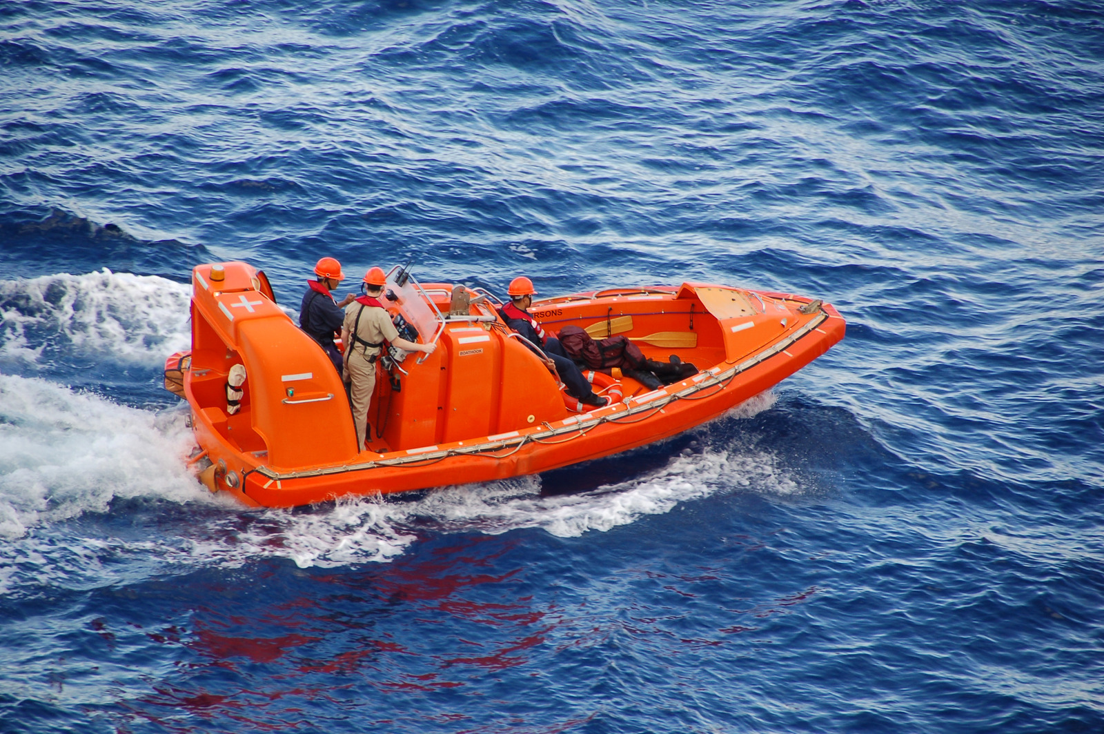 An Integrated Digital Strategy Is a Lifeboat in Turbulent Water