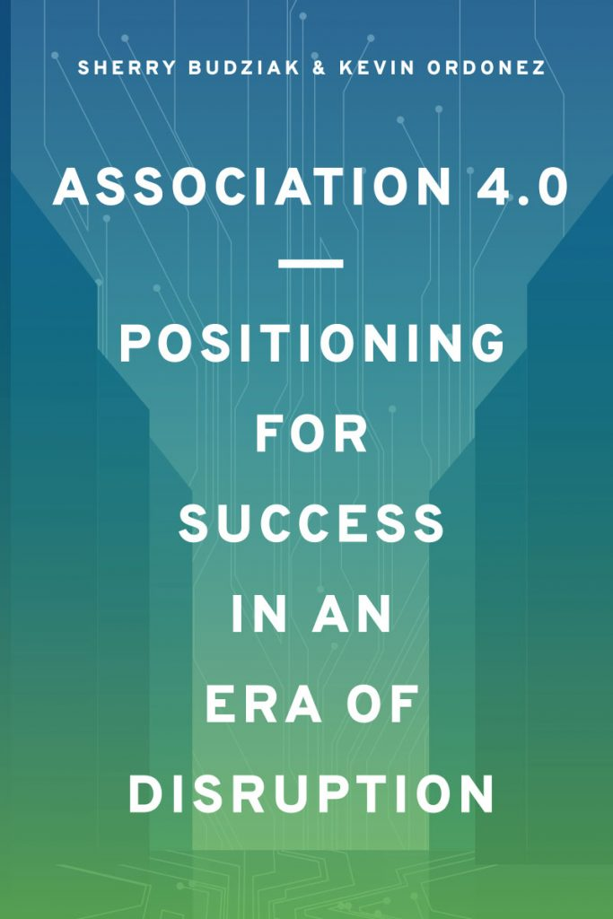 Positioning for success book cover